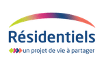 logo-les-residentiels