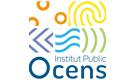 Logo_Ocens