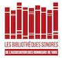 Logo-donneurs-de-voix