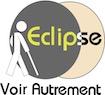 Logo-Eclipse