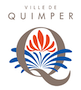 Logo_Ville de Quimper