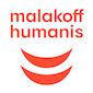 malakoff_humanis_logo