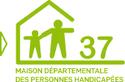 Logo_MDPH_37