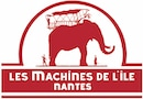 LOGO_MACHINES_DE_L'ILE