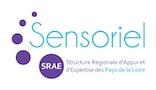 Logo-SRAE Sensoriel