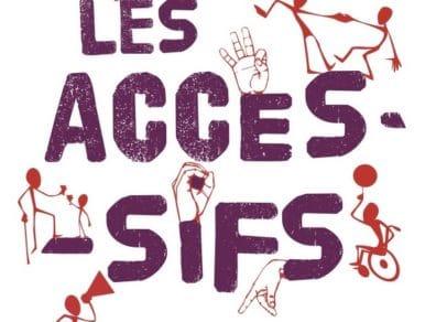 Logo_Les_Accessifs
